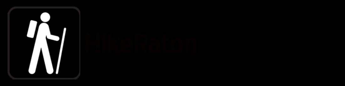 HikeRaton